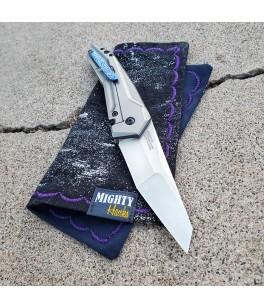 Nebula Mighty Mini with Microfiber