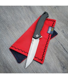 Red Alert Mighty Mini with Microfiber