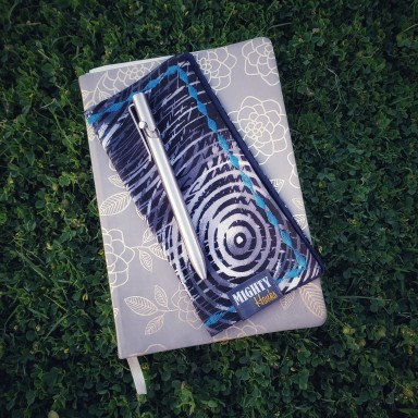 Concentric Mighty Mini with Microfiber