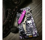 Memento Mori Mighty Mini with Microfiber